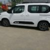 IMPORT-EXPORT-BERLINGO-1