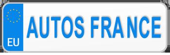 Autos France