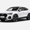 Audi-Q3-Sportback-nouveau-importation-algerie-neuf-2020-sline-stronic-toutes-options-hors-taxe.png